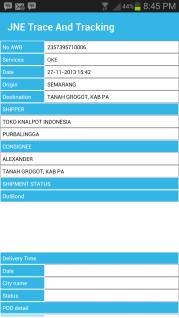 Screenshot_2013-11-27-20-45-43