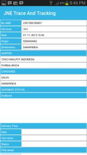 Screenshot_2013-11-27-20-46-48