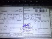 IMG-20130917-00480