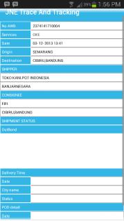 Screenshot_2013-12-03-13-56-55