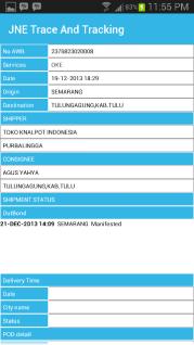 Screenshot_2013-12-21-23-55-09