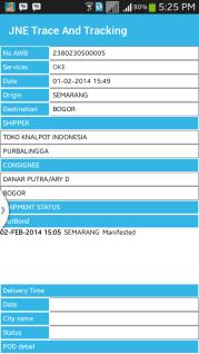 Screenshot_2014-02-02-17-25-25