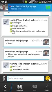 Screenshot_2014-06-03-20-12-15