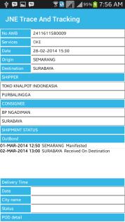 Screenshot_2014-03-04-07-56-51