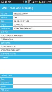 EDGAR N - JAKARTA