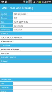 Screenshot_2014-06-15-18-08-37