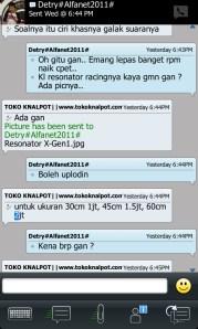 Screen_20140522_110644