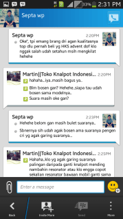Screenshot_2014-09-11-14-31-48