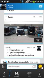 Screenshot_2015-03-07-08-39-10