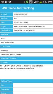 HERMAN-JAKARTA