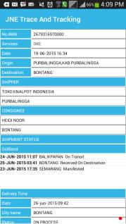Screenshot_2015-06-26-16-09-32