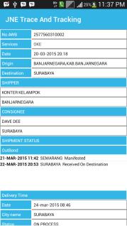 Screenshot_2015-06-11-23-37-05