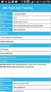 Screenshot_2015-06-11-23-42-16
