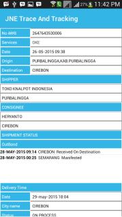 Screenshot_2015-06-11-23-43-10
