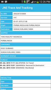 Screenshot_2015-07-07-12-26-13