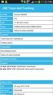 Screenshot_2015-08-27-23-52-32