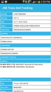 Screenshot_2015-11-27-14-59-38