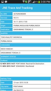 Screenshot_2015-11-27-15-00-44