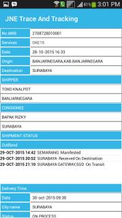Screenshot_2015-11-27-15-01-22