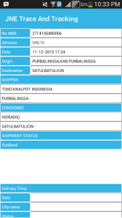 Screenshot_2015-12-11-22-33-41