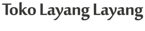 Toko Layang Layang - Maleisisch en Indonesisch eten in Sassenheim
