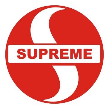 SUPREME CABLES SUCACO TOKO LISTRIK GLOBAL WA 02744469601 https://www.sucaco.com/
