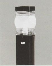 DLX 112