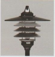 DLX 55