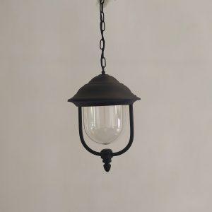 Lampu Gantung 5002H