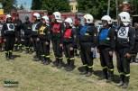 zawody osp gmina Kolno 11.06 (18)