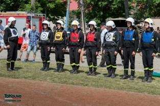 zawody osp gmina Kolno 11.06 (35)