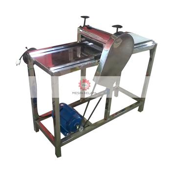 mesin nata de coco