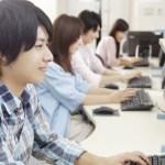 中小企業に学生が集まる!人気が出るインターンシップ企画のコツとは?