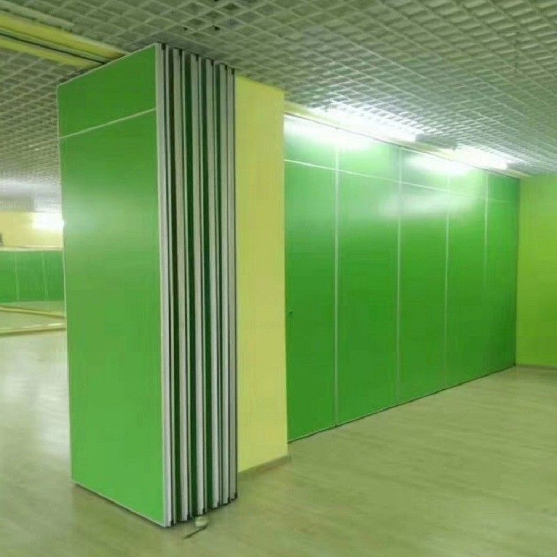 pl19381851-classroom_sliding_partition_walls_melamine_board_aluminum_folding_door