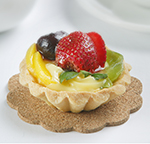 Jual pie , Jual Fruit Pie