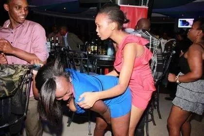 Reasons to Avoid Nairobi Clubs