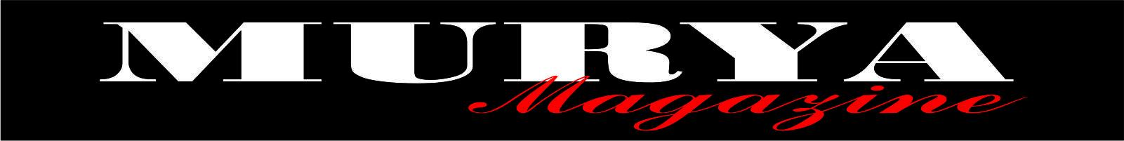 Murya-Magazine-Banner