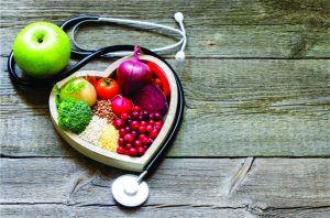 17 Ways to Effectively Lower your Blood Pressure