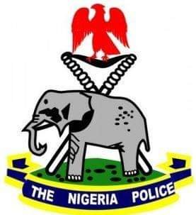 Ughelli North Killings - Policeman Recount Ordeal with Assailants