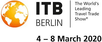 ITB Berlin 2020 Cancelled over Coronavirus