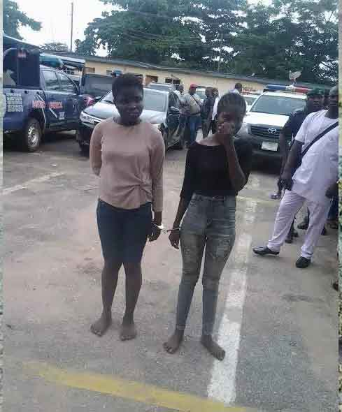 Why We Hired Assassins to Kill Our Rich Father - Two Sisters Confess
