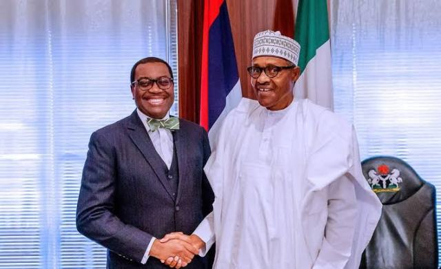 Why We Approved $288.5m Loan to Help Nigeria Tackle COVID-19 Pandemic - African Development Bank