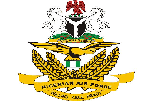 Apply for Nigerian Air Force Nationwide Airmen/ Airwomen Recruitment Exercise BMTC 2020