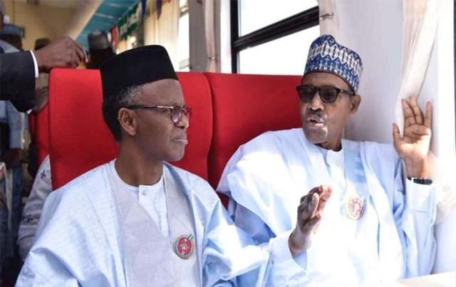 Northern Christians Blast Buhari