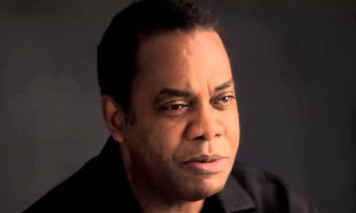 """""""It's Not Permanent"""" - A Reality Tale by Former Governor of River State Donald Duke"""