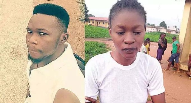 Families of 26 Church Youths Who Drowned in River Benue Still in Tears