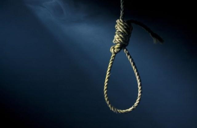 Christian Man Awaits Execution