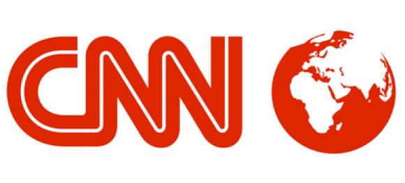 CNN Fires Back