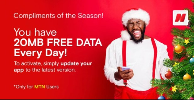 Free Data For Opera