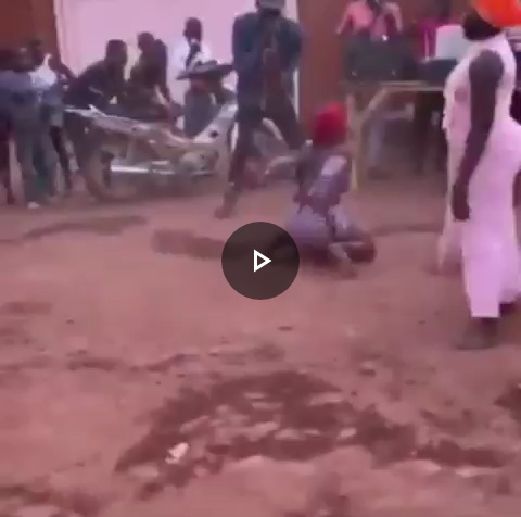 VIDEO: Two Girls Dance Like M@d Women After Sm00king W££d and Colorado